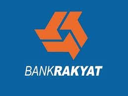 Syarat Permohonan Kad Kredit Bank Rakyat