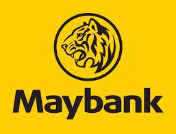 Permohonan Kad Kredit Maybank