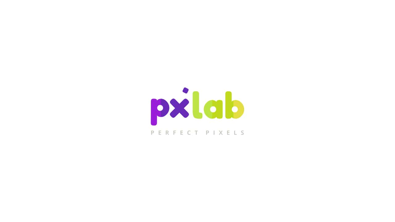 Certy_by_Px-Lab